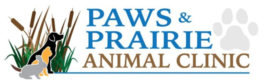 Paws and Prairie Animal Clinic